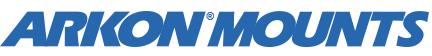 Arkon Mounts logo