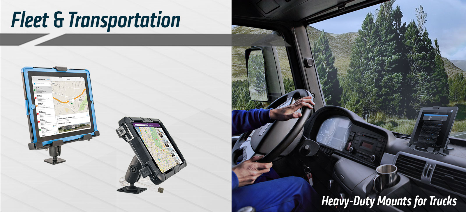 Arkon Mounts The Tablet Mounting Specialists Heavy