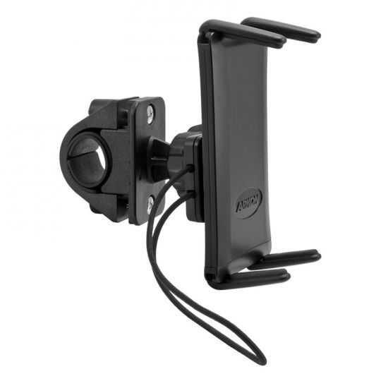 iphone mount. Slim-Grip Ultra Bike Or Motorcycle Phone Mount For IPhone 8, 8 Plus, Iphone