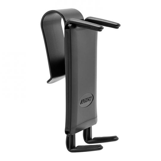 iphone mount. Slim-Grip Ultra Sun Visor Phone Car Mount For IPhone 7, 7 Plus, Iphone
